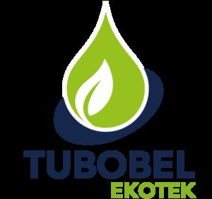 Tubobel Ekotek