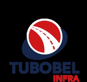 Tubobel Infra