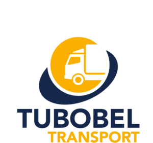 Tubobel Transport