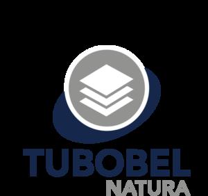 Tubobel Natura
