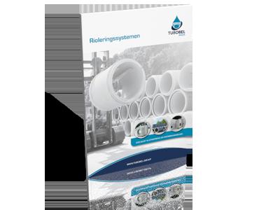 Tubobel Aqua - Rioleringssystemen brochure