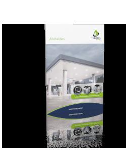 Ekotek Brochure