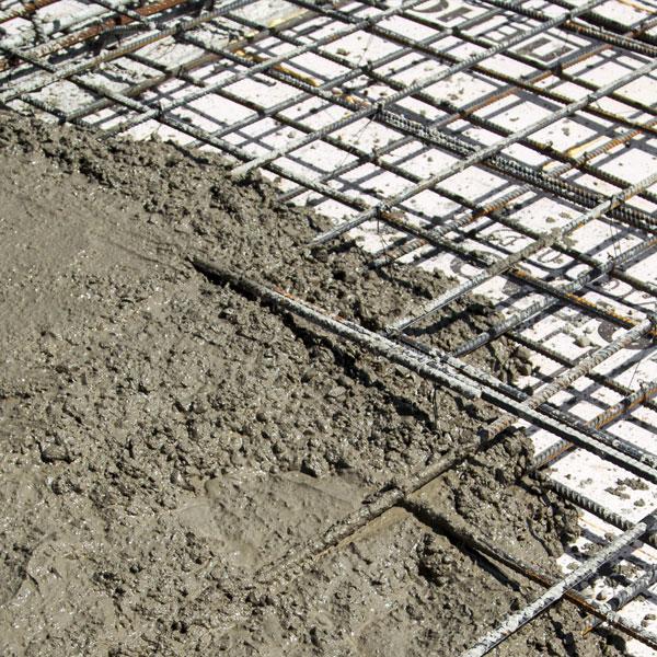 soorten-beton